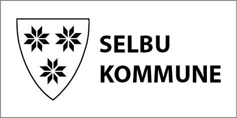 selbukommune-01
