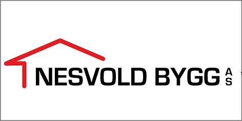 nessvold-bygg